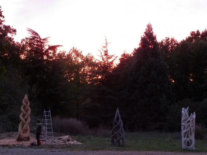 sympa poitiers octobre 2010 278a.jpg
