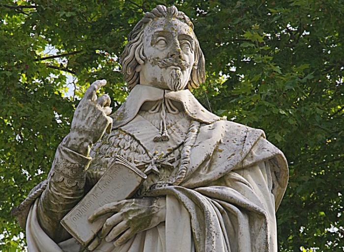 Richelieu 055a.jpg