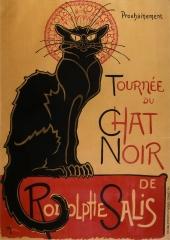 800px-Théophile-Alexandre_Steinlen_-_Tournée_du_Chat_Noir_de_Rodolphe_Salis_(Tour_of_Rodolphe_Salis'_Chat_Noir)_-_Google_Art_Project.jpg
