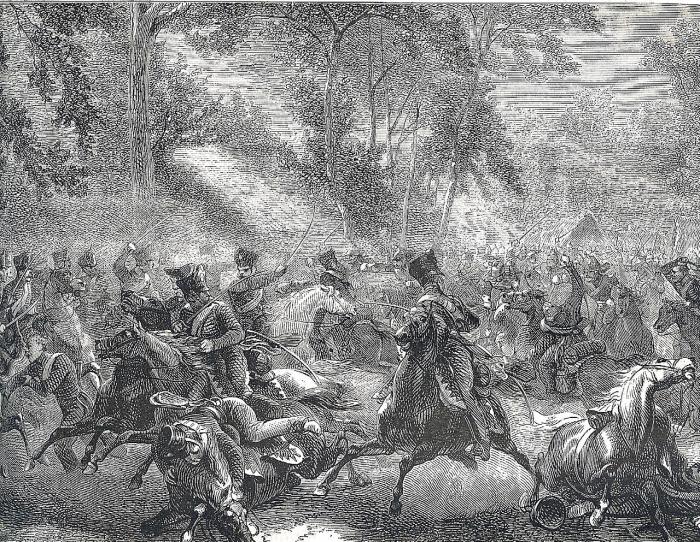 1280px-Battle_of_Rocquencourt_(1815).jpg