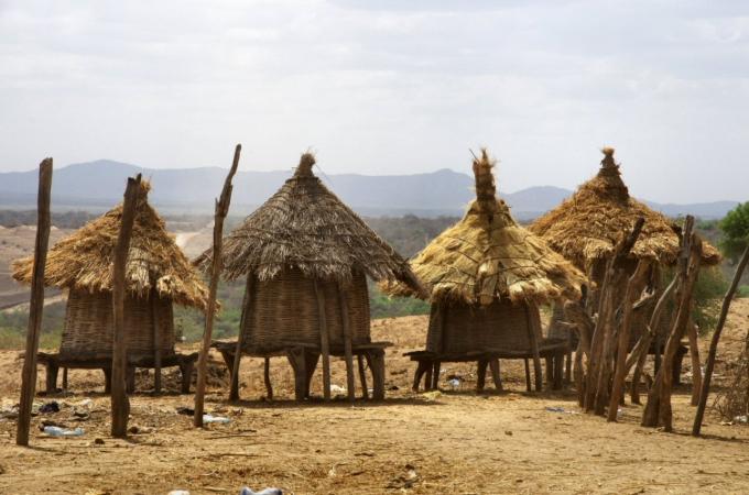 Ethio1pie 331b.jpg