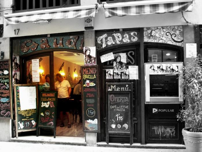 Barcelone 243a.jpg