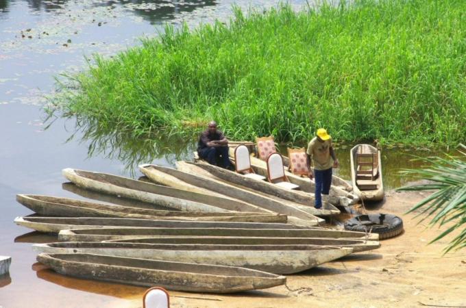 Cameroun 138a.jpg
