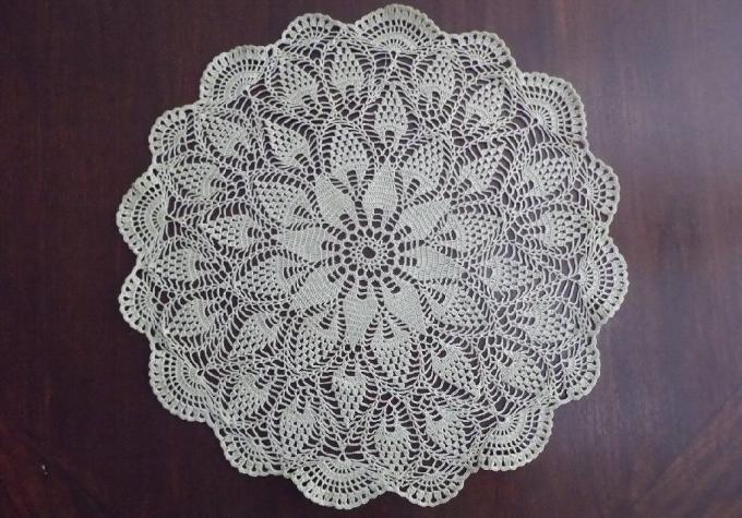 Crochet 012a.jpg