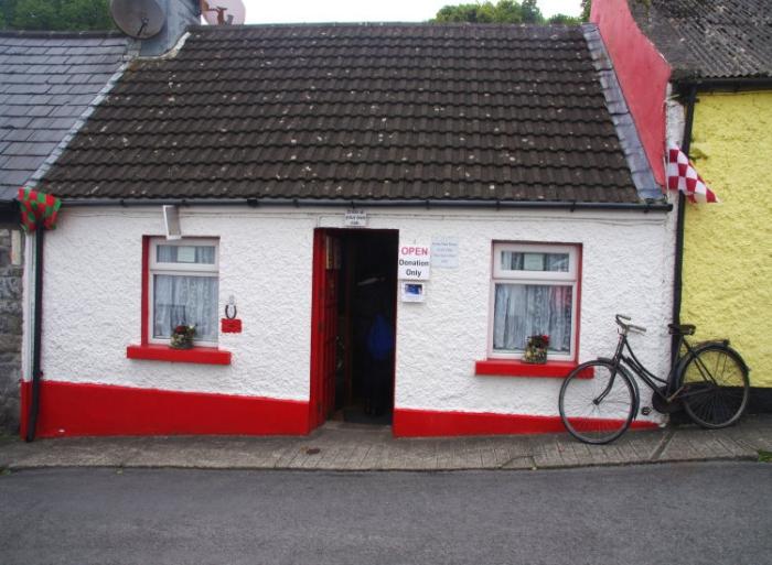 Irland1e 097a.jpg