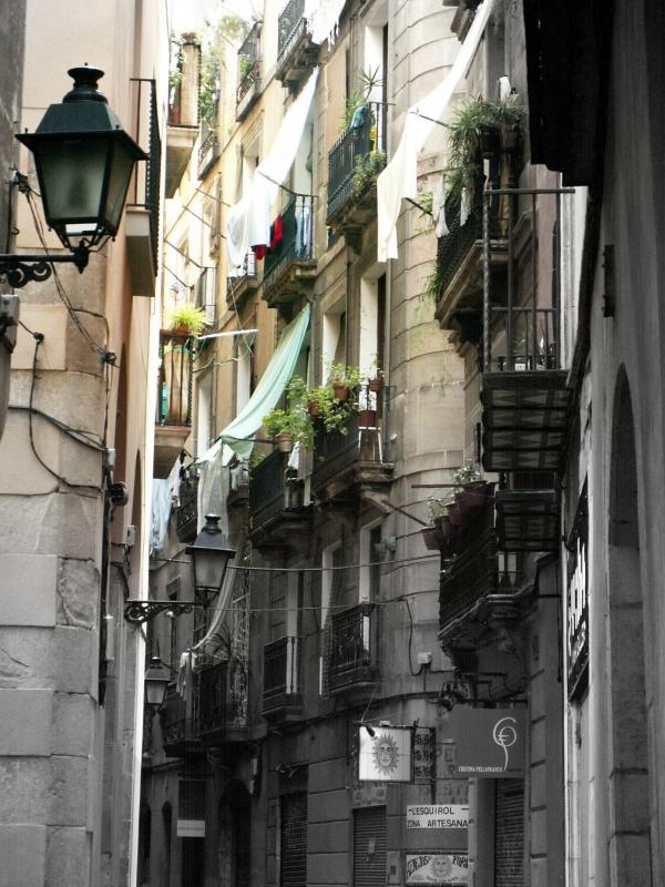Barcelone 086a.jpg