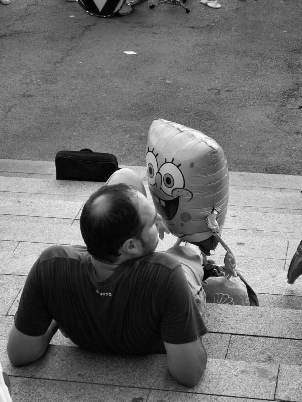 Barcelone 455.jpg