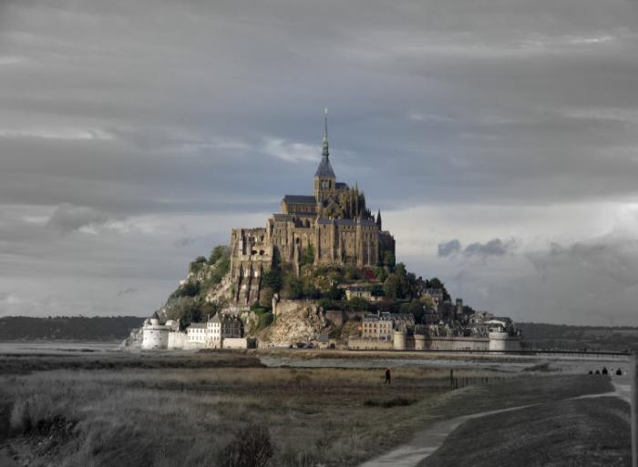 Mt St Michel 069a.jpg