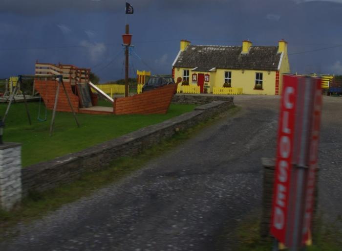Irland1e 020a.jpg