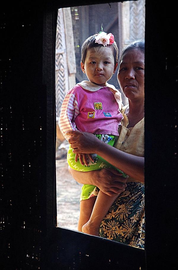 Birma1nie 915x.JPG