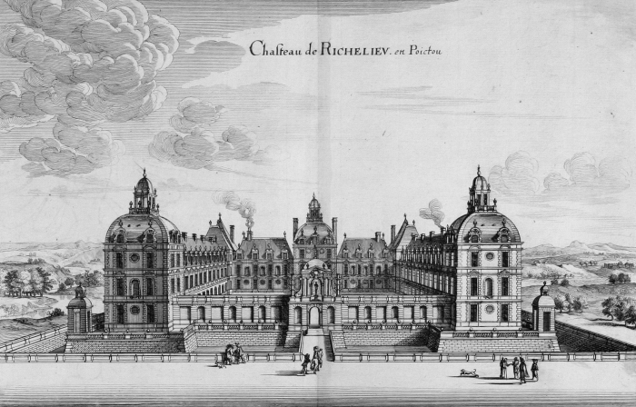 Chateau_de_Richelieu_engraving_17th_century.jpg