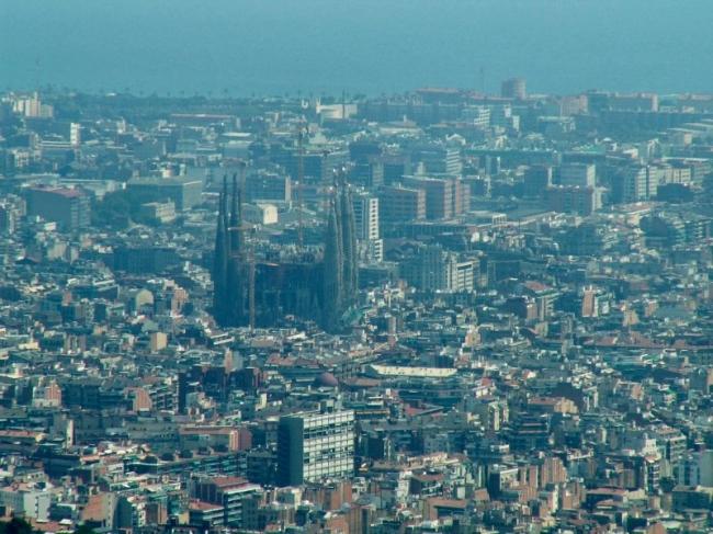 Barcelone 115a.jpg