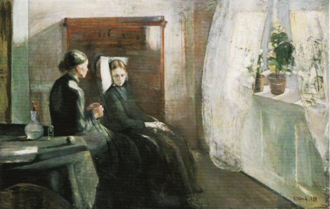 le-printemps-var-spring-1889-edvard-munch-nasjonalmuseet.jpg
