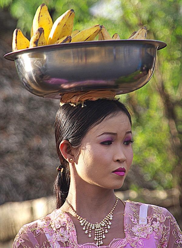 Birma2nie 079x.jpg