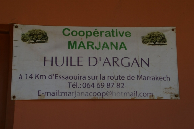 Maroc 1 986a.JPG
