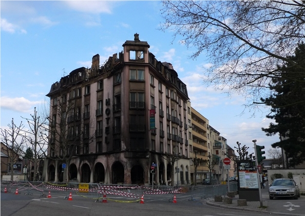 Strasbourg_002a.jpg