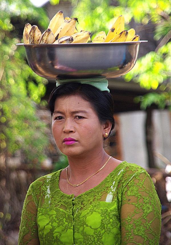 Birma2nie 080x.jpg
