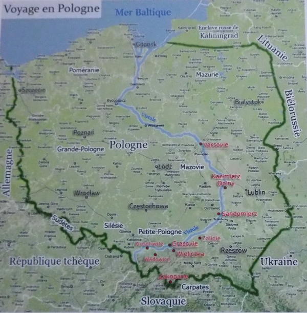 Pologn2e 004b.jpg