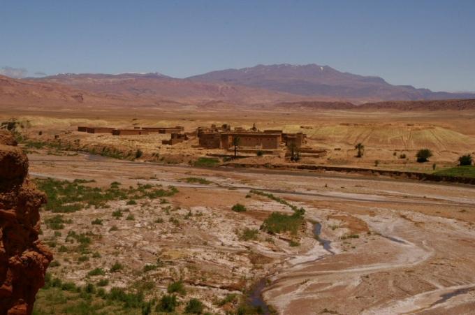 Maroc 1 693a.JPG
