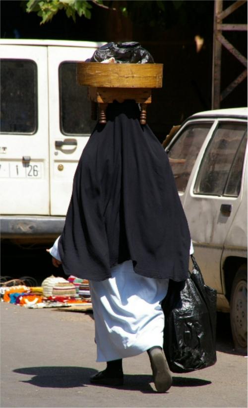 Maroc 1 258a.jpg