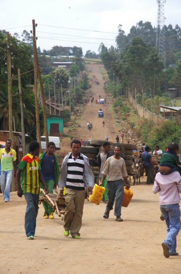 voyage, ethiopie, arba minch