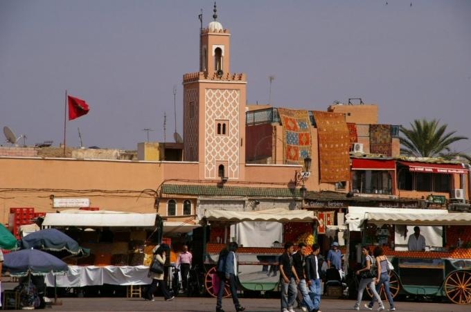 Maroc 1 278a.JPG