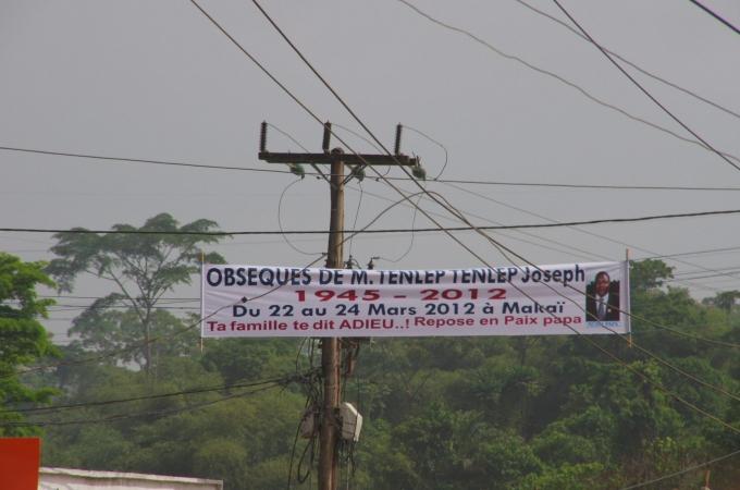 Cameroun 623a.jpg
