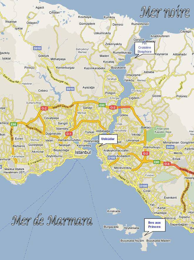 carte_istanbul[1].jpg
