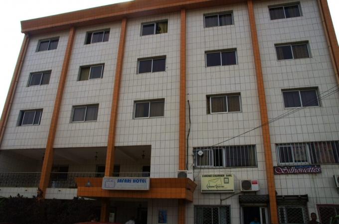 Cameroun 189a.jpg