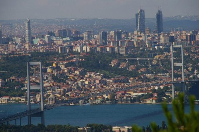 Turquie 1 263.JPG
