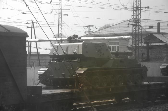 Russie 810a.jpg