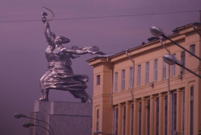 Russie 411D.JPG