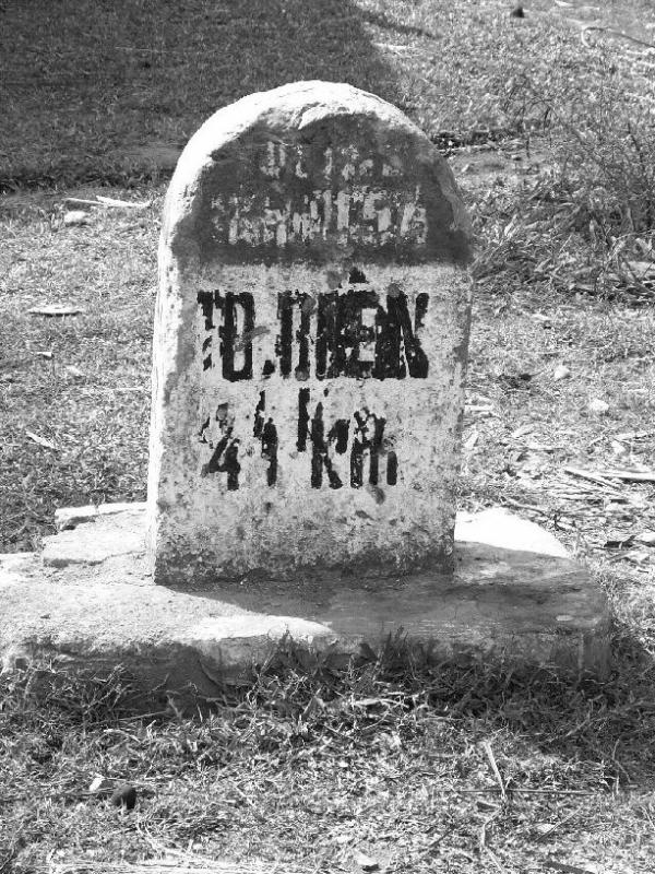 vietnam 130a.jpg