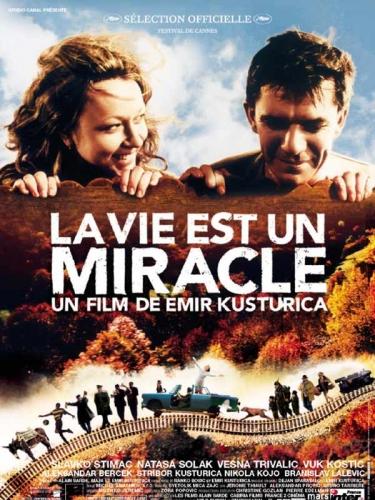 la_vie_est_un_miracle_affiche_fr_big[1].jpg