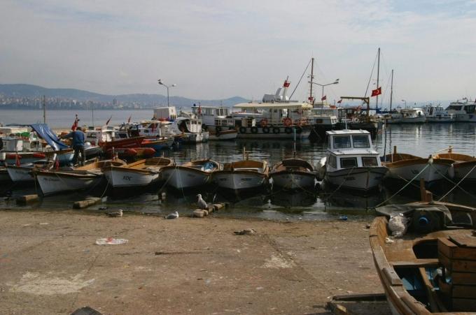 Turquie 1 793a.JPG