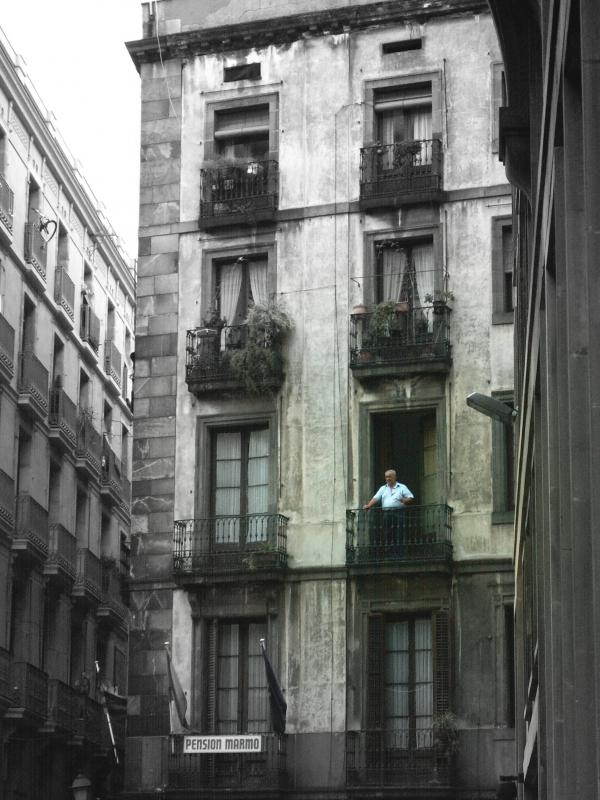 Barcelone 026a.jpg