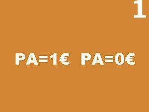 1er-pa.jpg