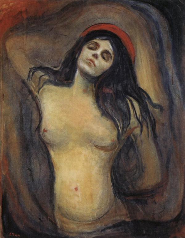madonne-madonna-1894-1895-edvard-munch-nasjonalmuseet.jpg