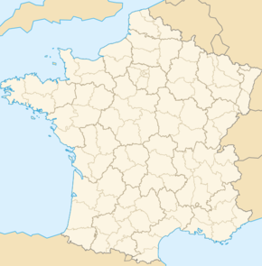 290px-Carte_France_geo[1].png