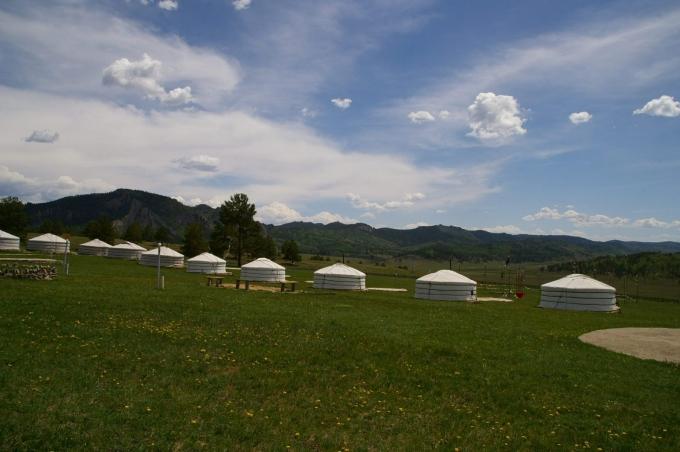 Mongolie 177a.jpg