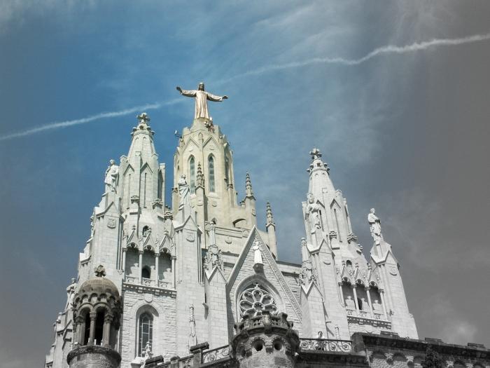 Barcelone 120a.jpg