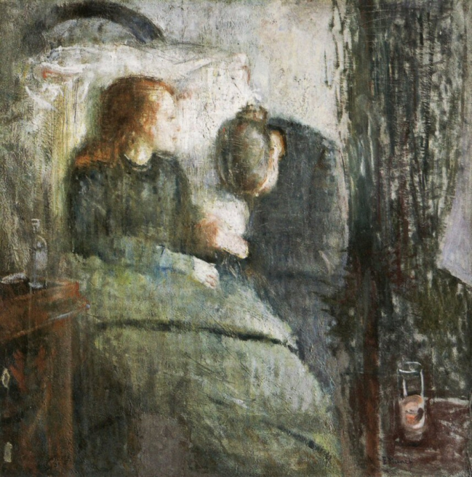 lenfant-malade-det-syke-barn-the-sick-child-1885-1886-edvard-munch-nasjonalmuseet.jpg