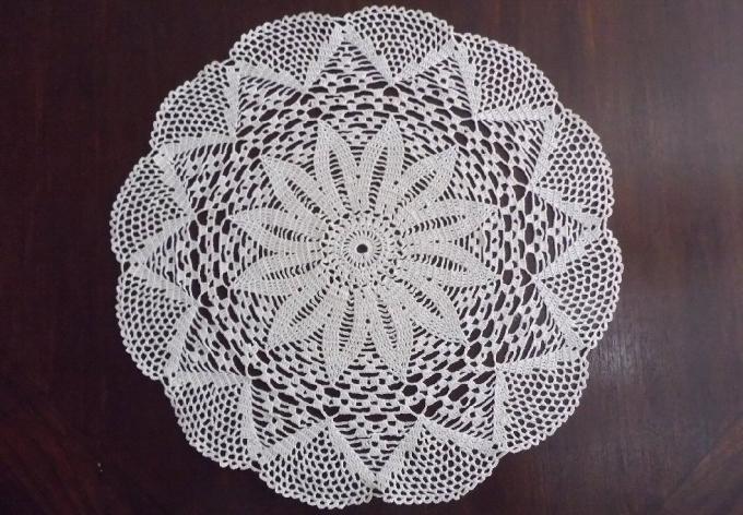 Crochet 009a.jpg