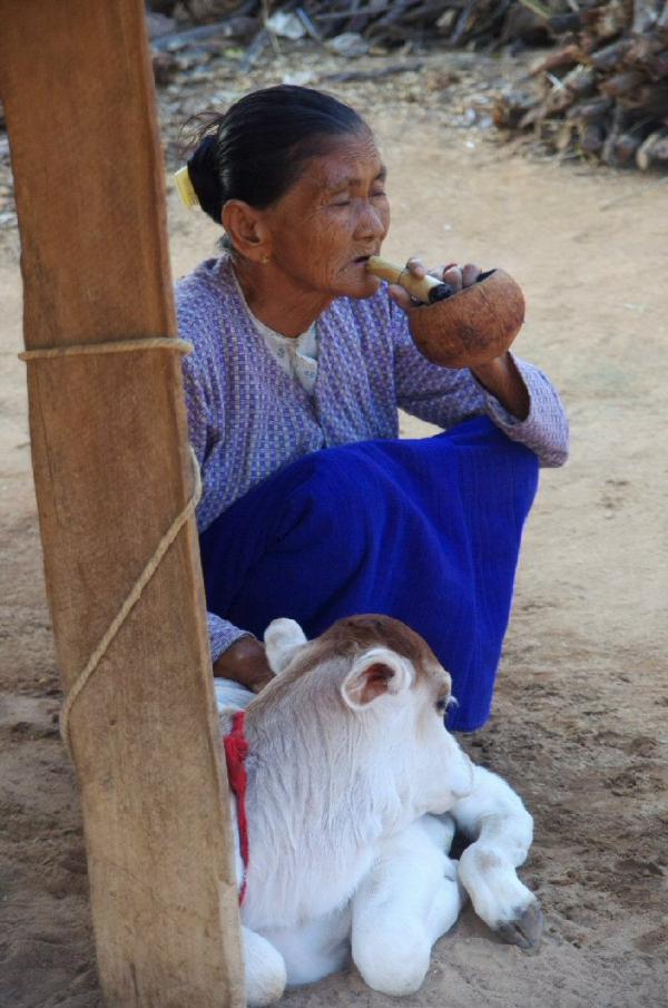 voyage, birmanie, bagan