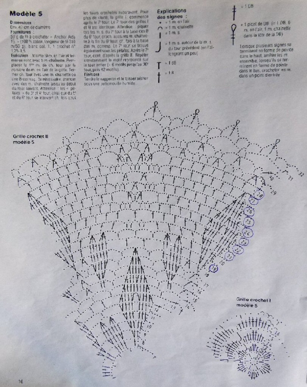 Crochet 001c.jpg