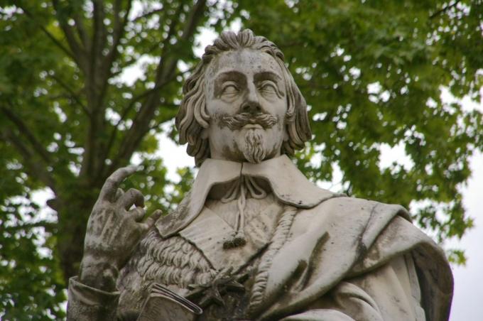 Richelieu 024a.jpg