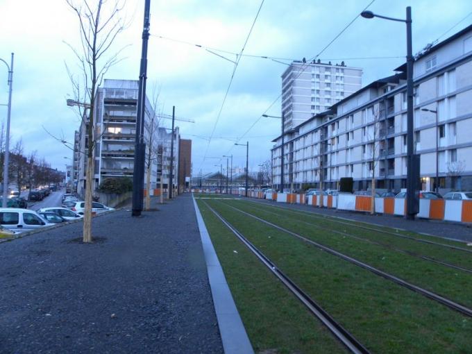tram1a.jpg