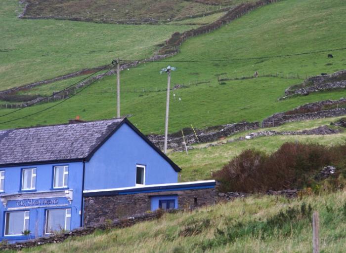 Irland1e 346b.jpg