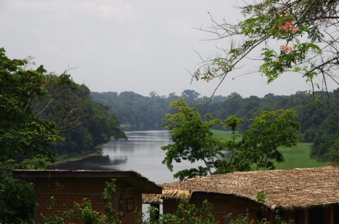 Cameroun 129a.jpg