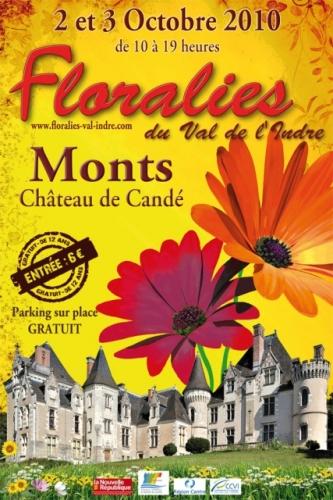 floralies.jpg.jpg